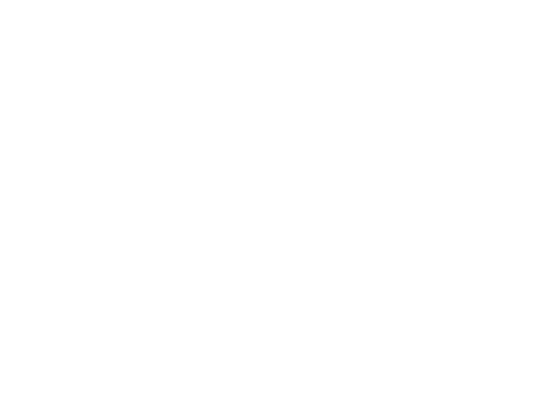 mail.icon_.png